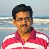 Atul Chawathe