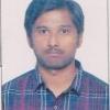 Badugu Surendra