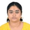 Anwesa Bhattacharya