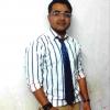 Bhatti Basit BasirBhai