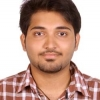 Bhaumik Harish Gandhi