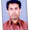 Bhawesh Chahande