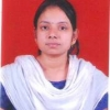 Bhubaneswari Padhi