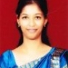 Bimmi Priya Bhuyan