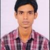 Brijesh Kumar Rana