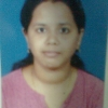 Mahalakshmi Vijay