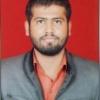 Burhanuddin Sarfraz Ali Bootwala