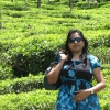 Ankita Hemal Ghelani
