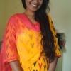 ChinnasantiAswani