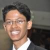 Jitendra Trilok Singh Rautela