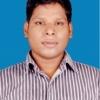 Pranaya Mohapatra