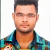 Dharmik Nayak