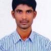 Bhumakkagari Damodhar Reddy