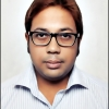 Debaditya Das