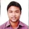 Deepjyoti Biswas