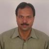 Deepak Kumar Pachauri