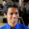 Deepak Dhamne