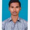 Deepan Kumar G