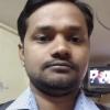 Devendra Verma
