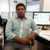 Dharmesh Kumar Nimesh