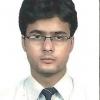 Dheeraj Tripathi