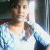 Madhuri Bajirao Dhumal