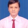 Dinesh Kumar Soni