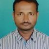 Manoj Govindrao Wattamwar