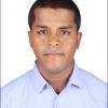 Sandip Birbahadur Sahani