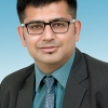 Dr Puneet Mehta