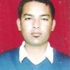 Avinash Neeraj