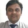 Dr Vishal Gosavi