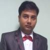 Dr Amlesh Kumar Singh