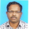 Marimuthu Swaminathan