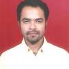 Mohammad Saif Taji