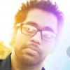Eswar Kumar