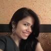 Sandhya Makhijani