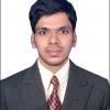 Fares Abdulla