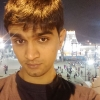 Gaurav Kumar Dhirasariya
