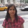 Geetha S Kumar