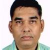 Suman Kumar Ghosh