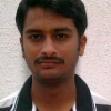 Nikesh Gangaram Girgaonkar