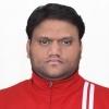 Girish Kumar Singh