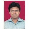 Manoj Sdashiv Gawade