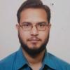 Syed Gufaran Ali