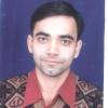 Harivansh Dhuriya