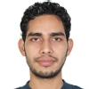 Balwant Singh