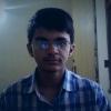 Harshil Meena