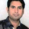 Hemendra Singh Shaktawat
