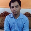 Himanshu Pareek